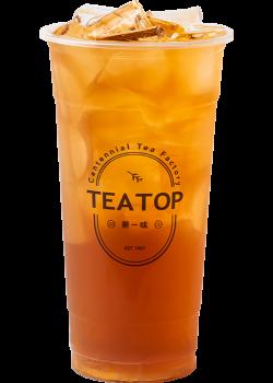 古早味冬瓜茶