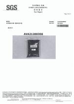 紅豆原料-農殘重金屬總黃麴檢驗報告20210224_page-0010