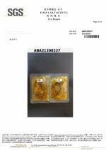 冷凍百香果包-衛生規格檢驗報告20210205_page-0002