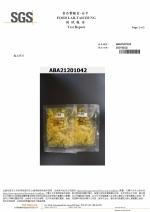 冷凍鳳梨芒果包-衛生規格檢驗報告20210222_page-0002