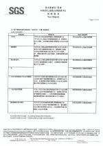 紅豆原料-農殘重金屬總黃麴檢驗報告20210224_page-0011