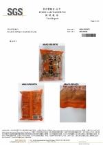 話梅-甜味劑檢驗報告2021.05.20_page-0003