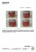 養樂多-衛生規格檢驗報告20210129_page-0005