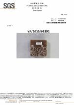 冬瓜塊-重金屬檢驗報告20200928_page-0002