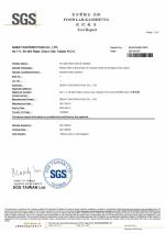 寒天晶球1-微生物重金屬報告20210707_page-0005
