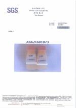 冷凍柳橙汁-衛生規格檢驗報告-20210617有源_page-0003