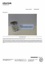 封口膜-溶出試驗報告20210129_page-0005